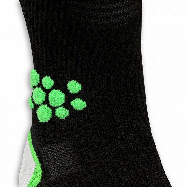 UFO off road zokni 'Full Socks V2' 4