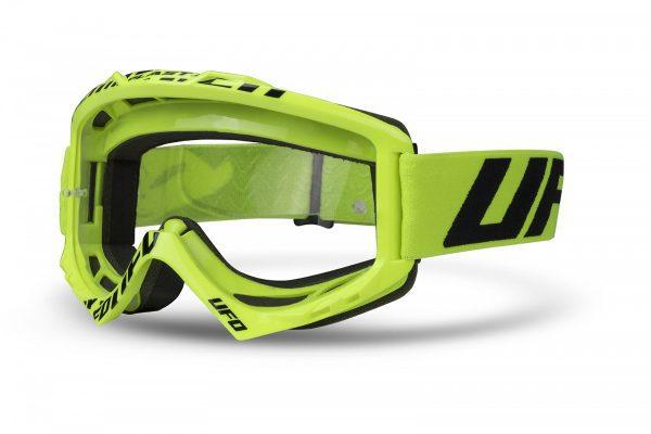 UFO 'Bullet 2021' cross szemüveg 2